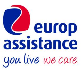 GENERALI/EUROP ASSISTANCE